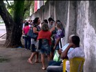Cerca de 15 mil consumidores renegociam dívidas em Vitória