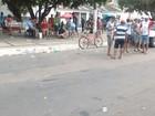 'Afoxé do Formigueiro' reúne foliões na despedida do carnaval em Macapá