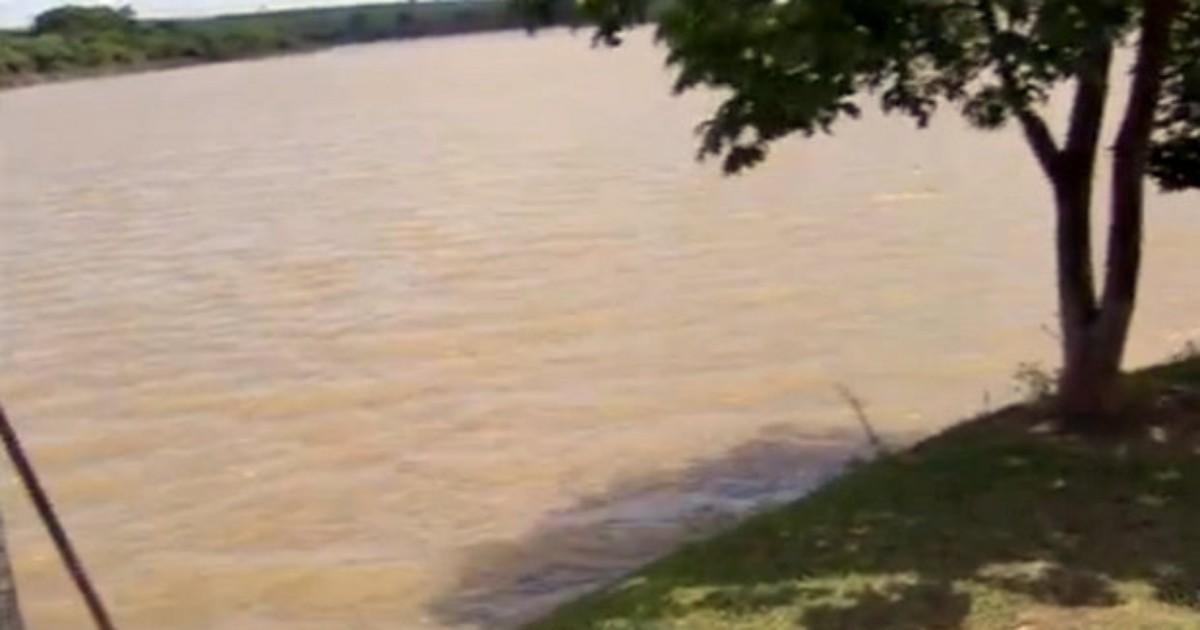 Limeira elimina 10 vazamentos por mês com o uso de aparelhos ... - Globo.com