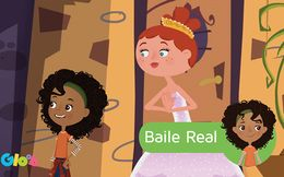 Baile Real