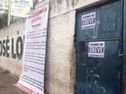 Estudantes que protestam contra OSs desocupam 18ª escola (Divulgação)