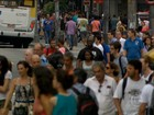 Desemprego já atinge mais de 9 milhões de pessoas no Brasil