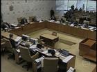 STF aprova ata do julgamento que anulou abertura do impeachment