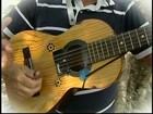 Cururueiros preservam a tradição da música de raiz em Tatuí, SP