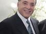 Alerta: perfil usa o nome de Tony Ramos para postar mensagens falsas