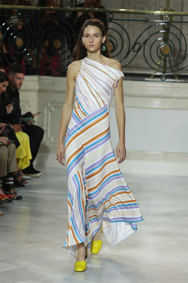 Peter Pilotto (Foto: Antonio Barros)