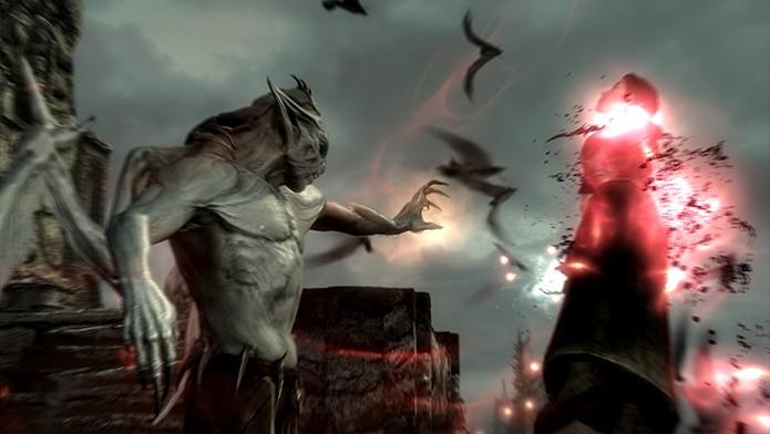 the-elder-scrolls-online-vampiro-atacando