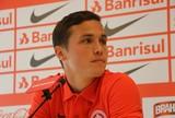 Cartola FC: Neilton, Seijas e Kieza cumprem suspensão na rodada #38