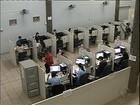Após polêmica, governo do PR adia licitação de projeto de R$ 3 bilhões