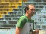 Efeito Paulo Baier: Ypiranga cresce, alcança melhor ataque e reforça cofre