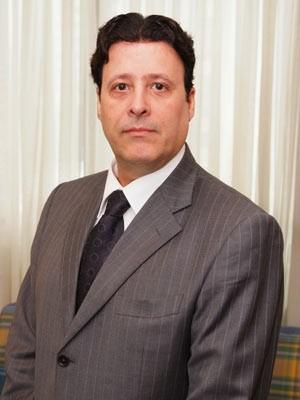 Miguel José Ribeiro de Oliveira, da Anefac, diz que bancos ficaram preocupados com imagem junto ao governo (Foto: Divulgação)