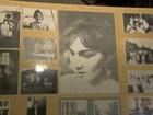 Acervo resgata história da Galeria de Arte Celina, em Juiz de Fora