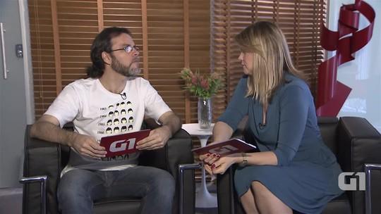 DF tem Cena Contemporânea, 'São João', Psirico e festa 1980; confira