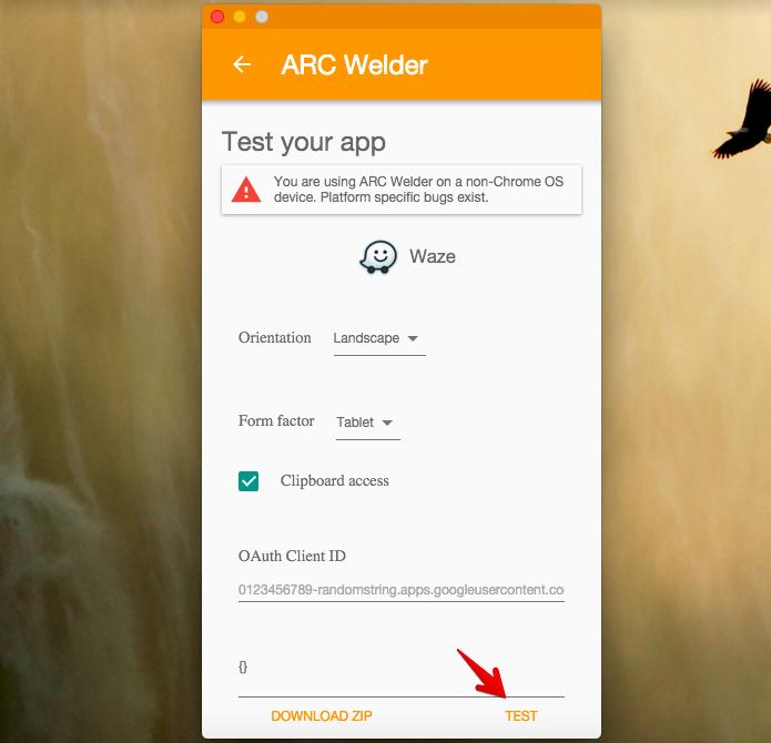 Como instalar o Waze no PC? | Dicas e Tutoriais | TechTudo