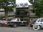 Policiais civis forjavam provas para extorquir vítimas em Taubaté, diz MP