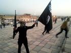 Estado Islâmico frustra rebelião em Mosul às vésperas de grande batalha