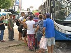 Alta de 17% no preço das passagens esvazia terminais em Belém