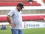 Com Paulo Foiani, ASA chega ao quarto técnico em seis meses