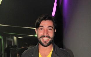 Fotos, vídeos e notícias de Sandro Pedroso