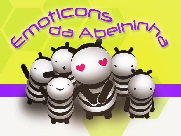 abelhinhas (Foto: Geração Brasil / TV Globo)