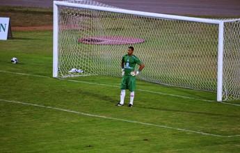 Boa Esporte bate o Nacional de Muriaé e segue vivo na luta pelo acesso