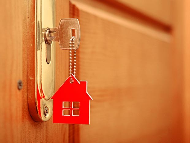 Imóveis mercado_imobiliario (Foto: Shutterstock)