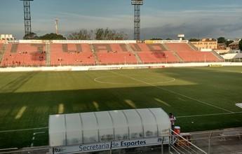 Ituano faz promoção de ingressos para partida decisiva da Série D