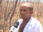 Agricultores estão sem dinheiro para comprar milho devido o alto valor