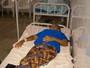 Bom Dia Brasil destaca deficiências para diagnóstico de doenças na PB