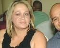 Após 'Luta da Noite', Iliarde Santos compra salão de beleza para mãe