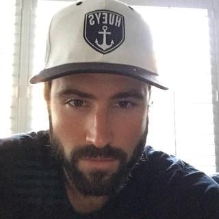 Brody Jenner (Foto: Reprodução/Instagram)
