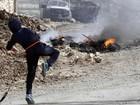 Israel considera 'absurdas' críticas da ONU sobre a colônias