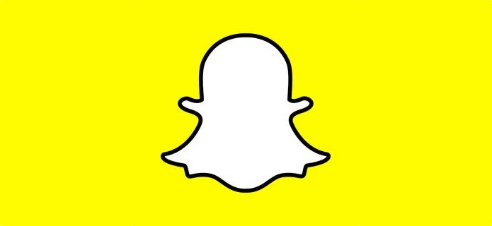 Veja como denunciar e se proteger de comportamento inadequado no Snapchat (Foto: Reprodução/Paulo Alves)
