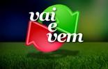Dê sua opinião sobre as negociações do Flamengo (Arte / Globoesporte.com)