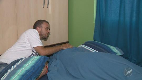 Mulher diagnosticada com esquizofrenia e transtorno mental tem auxílio-doença negado pelo INSS