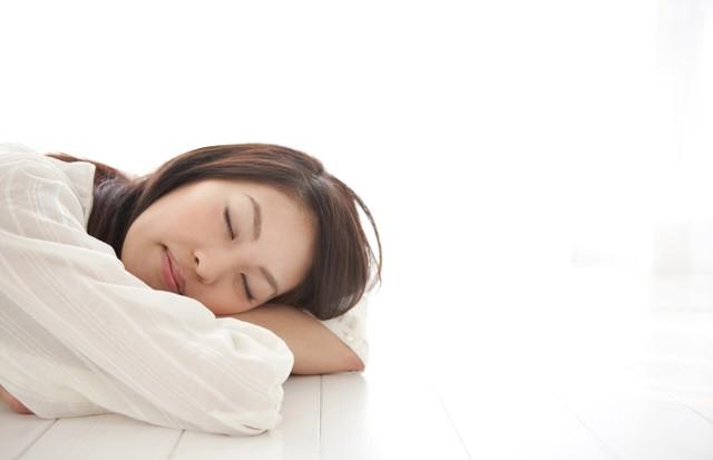 Melhore a qualidade do seu sono! (Foto: Think Stock)