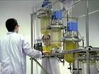 Produção de biodiesel cresce 15% no Brasil em 2015, aponta Abiove