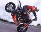 motociclista176