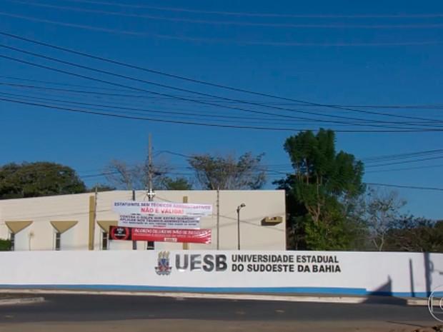 Resultado de imagem para Associação do Desenvolvimento Comunitário, Cultural, Educacional e Social do Quilombo da Rocinha e Região