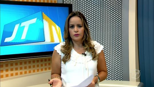 Sespa confirma primeira morte por febre amarela em Monte Alegre, PA