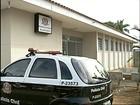 Greve de agentes penitenciários na região deixa cadeias superlotadas