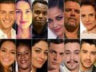 No 'Dança 2013', quem você acha que vai brilhar mais? Participe!