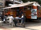 Campinas tem aumento de casos de Aids entre jovens dos 15 aos 29 anos