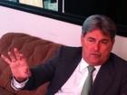 Assembleia do RN discute dívidas do poder público com terceirizadas