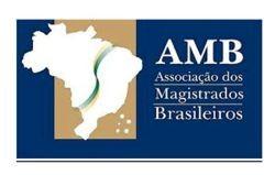 AMB (Foto: AMB)