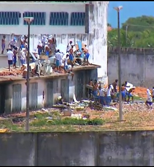 rio grande do norte (TV Globo)