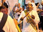 Líder cultural de Taubaté é achado em Santo Antônio do Pinhal, SP