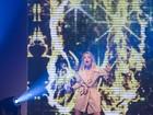 Luiza Possi conta dificuldade em atuar em musical: 'Tudo ao mesmo tempo'