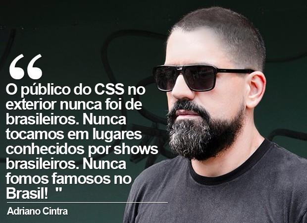 G1 Brasileiros Que Tocam No Exterior Discutem Desabafo De Ed Motta