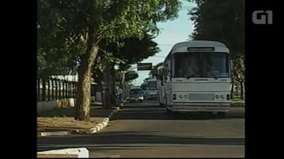 22/04/2004 - Parece que foi ontem: especial Ponte da Amidade